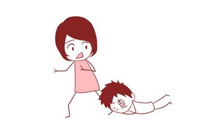 夫妻吵架后女人该怎么办?睿智的女人一定懂得这四点
