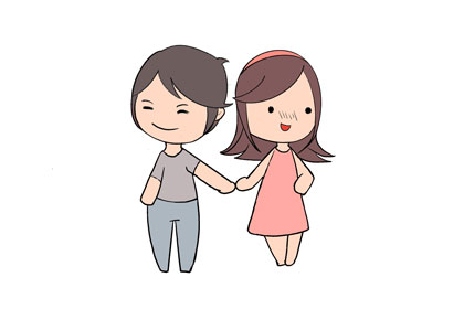 情侣吵架后如何沟通,才能避免伤害彼此的感情!