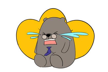 摩羯座本周星座运势详情【2020.02.03-2020.02.09】:需大胆创新