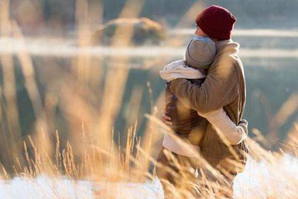 塔罗在线占卜:你的爱情是什么味道的?