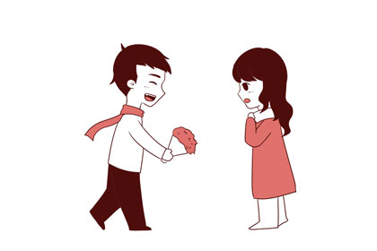 女生暧昧期应该怎么做,才能更好的掌控暧昧的节奏!