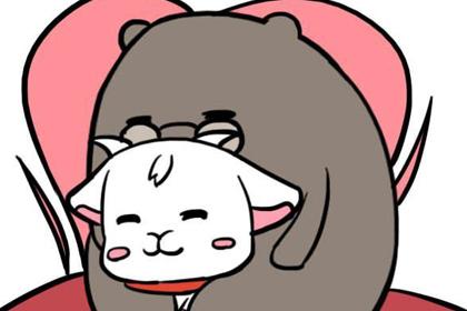 郭碧婷是什么星座,摩羯座名人郭碧婷真的和向佐恋爱了?