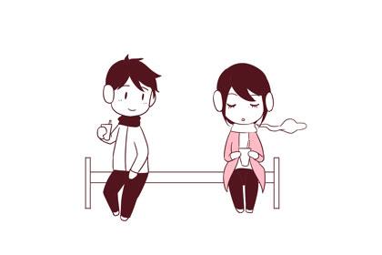 女生相亲的时候怎么聊天,才能更好的吸引对方!