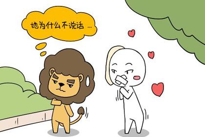 4点技巧教你怎样维持异地恋的感情,让你的爱情持久保鲜!