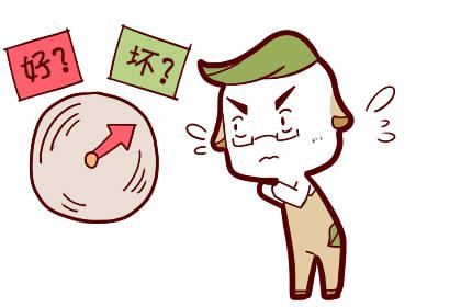 财运旺的八字格局解析,身弱财弱反而财运好吗?