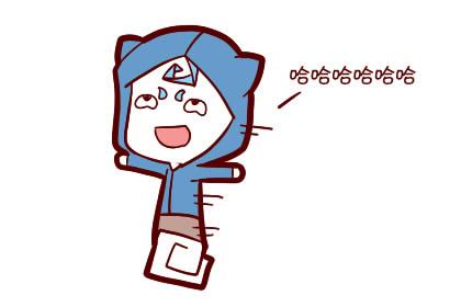 QQ昵称男生专用的简短好听又霸气