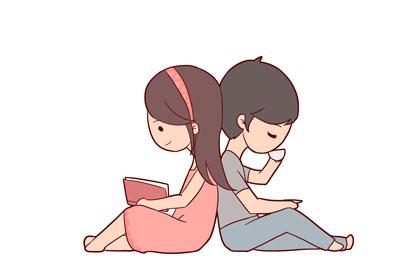 情侣之间如何保持新鲜感,让爱情美好如初!