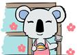 巨蟹座女生性格特点分析:温柔而多愁善感!