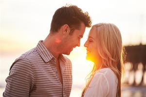 婚姻需要怎么维持和经营?#25293;?#30456;爱一生?