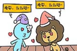 狮子座女生喜欢什么礼物?典雅高贵的最合心意!