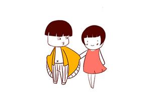 闪婚后如何快速培养感情?多花时间沟通交流!