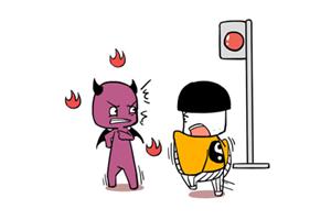 天蝎下周星座运势查询【2019.08.05-2019.08.11】:做事有计划,才能达到目标!