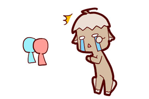 痣相分析苦情痣有什么说法?感情真的不顺吗?