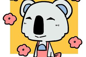 巨蟹座今日星座运势查询(2019.03.12):感情上注意情绪