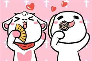 白羊座本周星座运势【2019.09.30-2019.10.06】:拥有耐心与细致,生活才能更美!