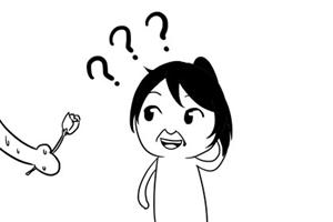 歷史上薛姓的名人有哪些 姓薛的歷史著名人物