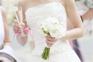 婚姻中的原则和绝对不能触碰的?#32043;?#26377;哪些?