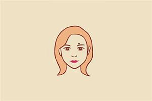 女人面上左眉毛上方有痣好不好,代表什么?