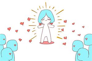 天秤座本周运势查询【2020.04.27-2020.05.03】:感情容易有雷区