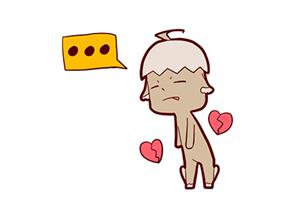 紫微斗数看感情经历,你要经历几次恋爱才能遇到TA?