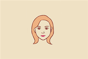 鼻翼有痣的女人好不好?异性缘差,容易成为大龄剩女