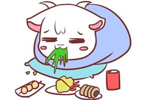 揭秘彩神争8大发app男的真实性格,准哭了!