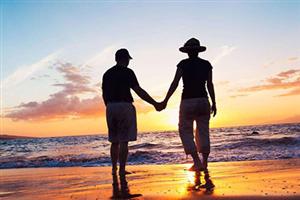 恋爱中的情侣该如何促进彼此之间的感情