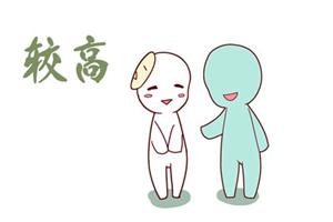 双子座一周星座运势最新【2019.12.30-2020.01.05】:表白机会绝佳
