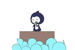 水瓶座本周运势查询【2020.04.27-2020.05.03】:感情持续甜蜜
