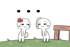 双子座男生的性格特点分析:变幻莫测,矛盾对立!