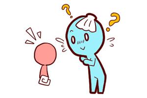 水星逆行是什么意思?会带来什么影响?