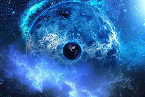 浅谈紫微十四主星天梁星的基本特征