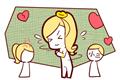 紫微斗数铃星入夫妻宫是什么意思?会有婚变吗?