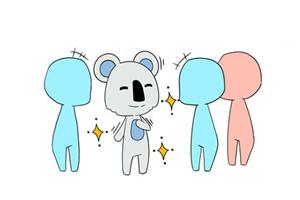 水象星座包括哪几个星座?水象星座谁最弱?