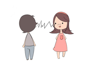 挽回前男友的方法,不要因为任性丢了爱情!