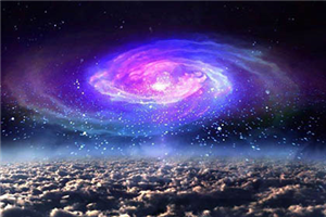 浅谈紫微十四主星太阴星的基本特征
