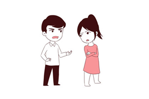 女生失恋后怎么解压?如何快速从痛苦中走出来