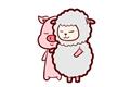 生肖猪的本命佛是什么佛