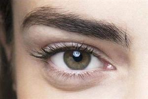 眉毛粗的女人性格怎样?不?#34892;?#33410;,具?#24515;?#23376;汉气概!