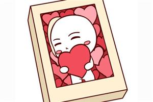 双子座本周星座运势查询【2019.04.22-2019.04.28】:诸事顺利,勇敢的大步前进吧!