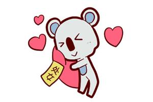 全面分析巨蟹座女生恋爱性格,喜欢成熟稳重的孝顺男!