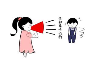 夫妻经常吵架对孩子的影响,有些伤害会伴随孩子一生!