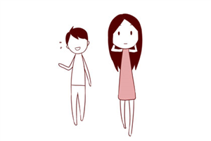 异地恋分手理由有哪些,分手的主要原因是什么?