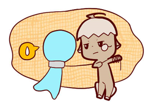QQ昵称中男生简短好听的网络名字