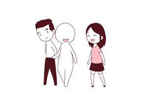 关于男生暗恋女生的表现,你能看出几个?