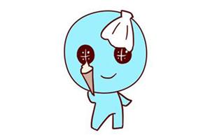 双鱼座今日运势查询(2019.03.07):爱情上是不挑剔