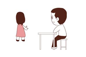 夫妻分开居住好不好?是感情变淡还是会距离产生美?