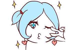 天秤座本周星座运势查询【2019.09.09-2019.09.15】:感情稍有不稳定,但事业运极好!