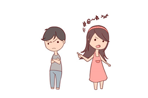 夫妻经常吵架怎么化解,每对夫妻都应该知道的事!