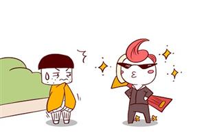 双子座男生的最佳配对星座,谁能搞定飘忽不定的他?